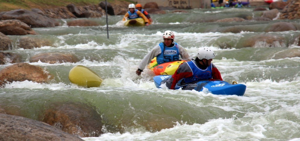 alcorce rafting y kayak (2)