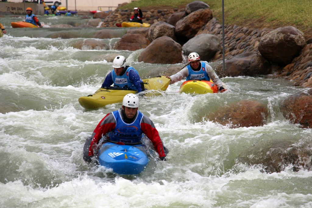 alcorce rafting y kayak (3)