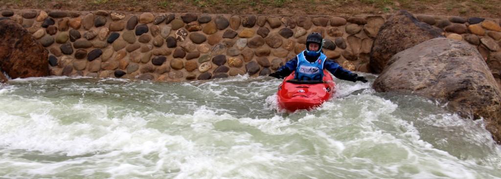 kayak (2)