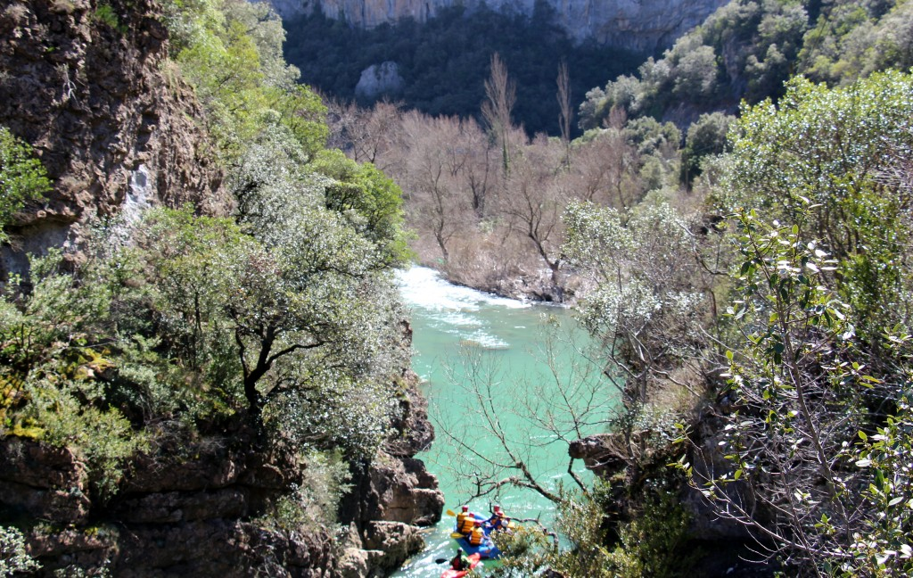 Full-Day-rafting-alcorce