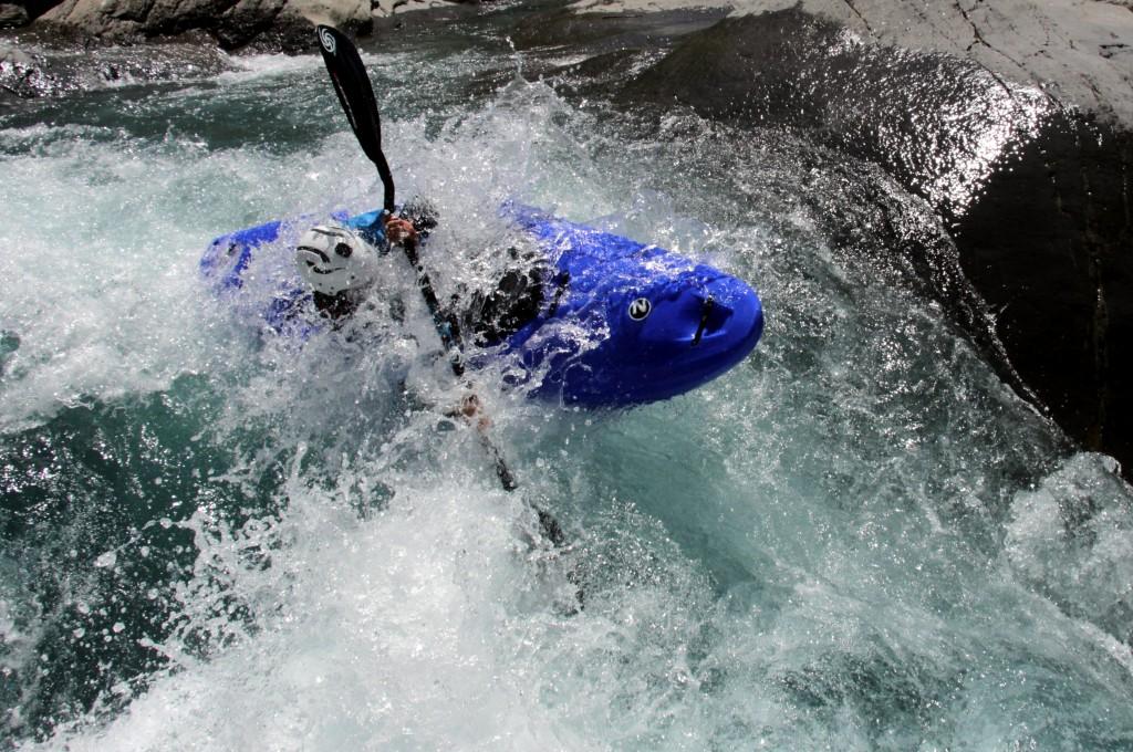 Tienda ZET Kayaks