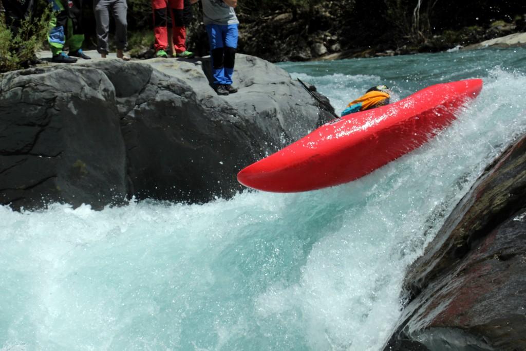 alcorce rafting y kayak team tienda