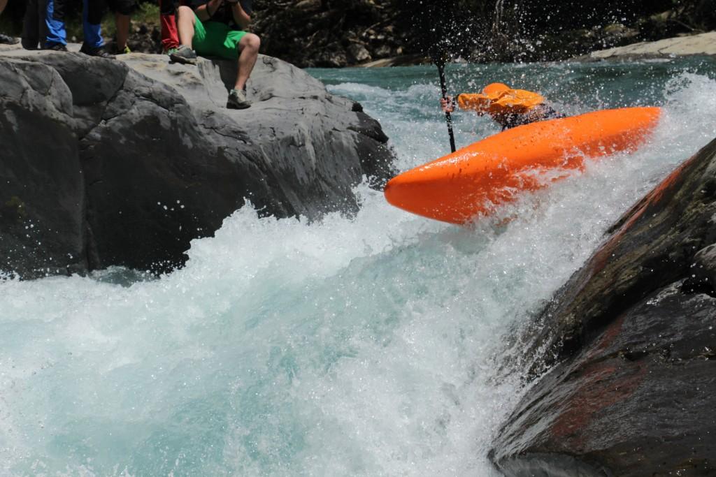 alcorce rafting y kayak tienda