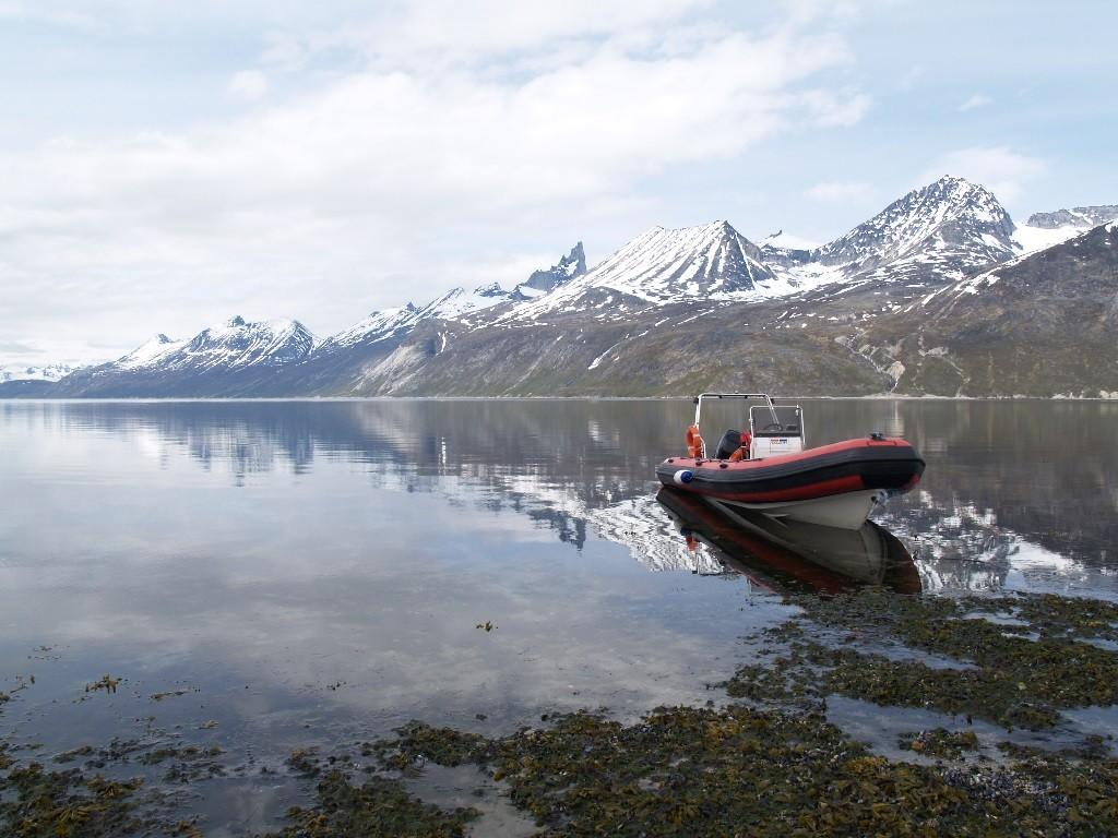 Misien-de-kayak-a-Groenlandia