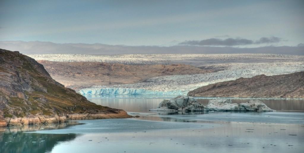 Mision Groenlandia