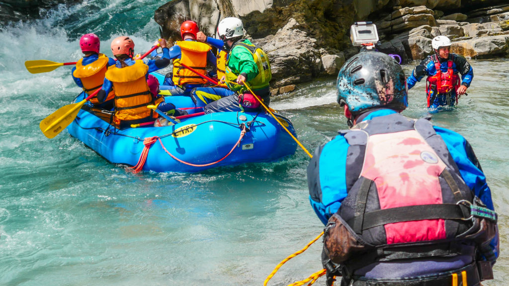 Alcorce rafting rio ara-144