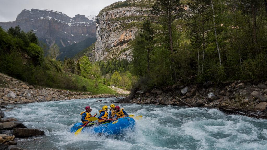 Alcorce rafting rio ara-31