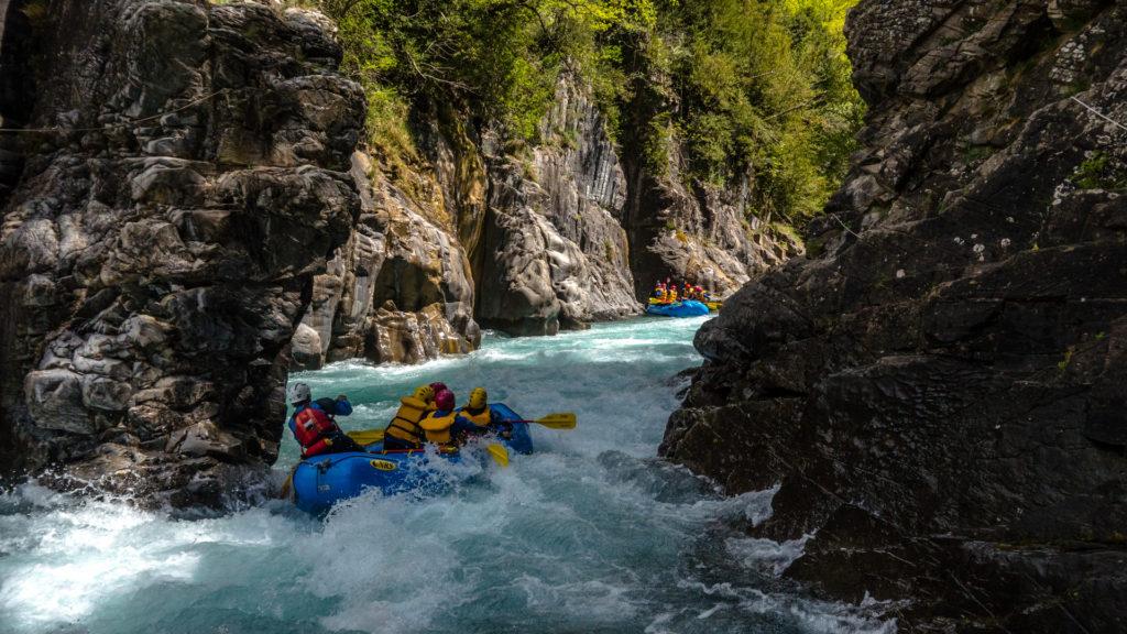 Alcorce rafting rio ara-41