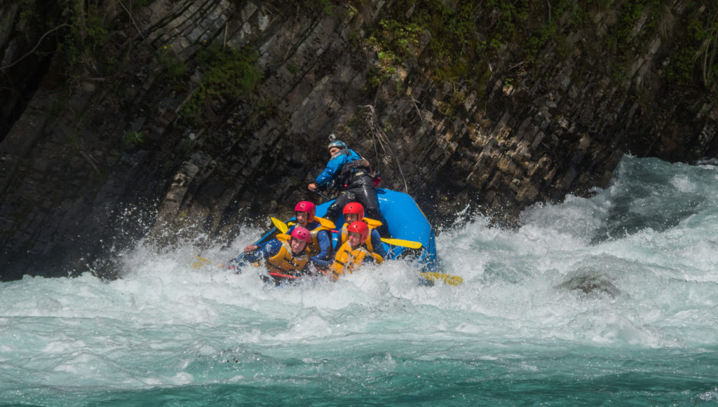 Alcorce rafting rio ara-59