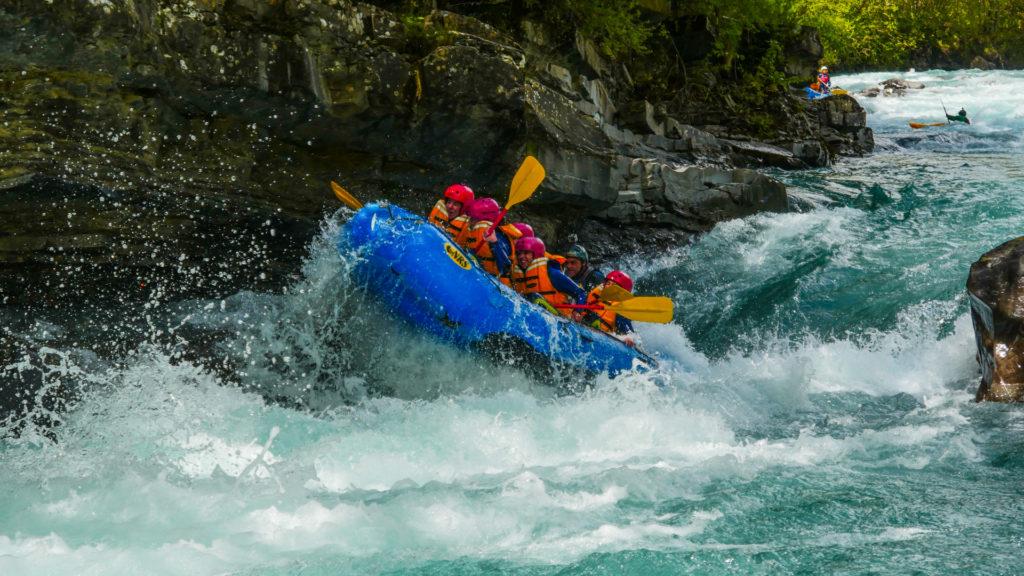 Alcorce rafting rio ara-72