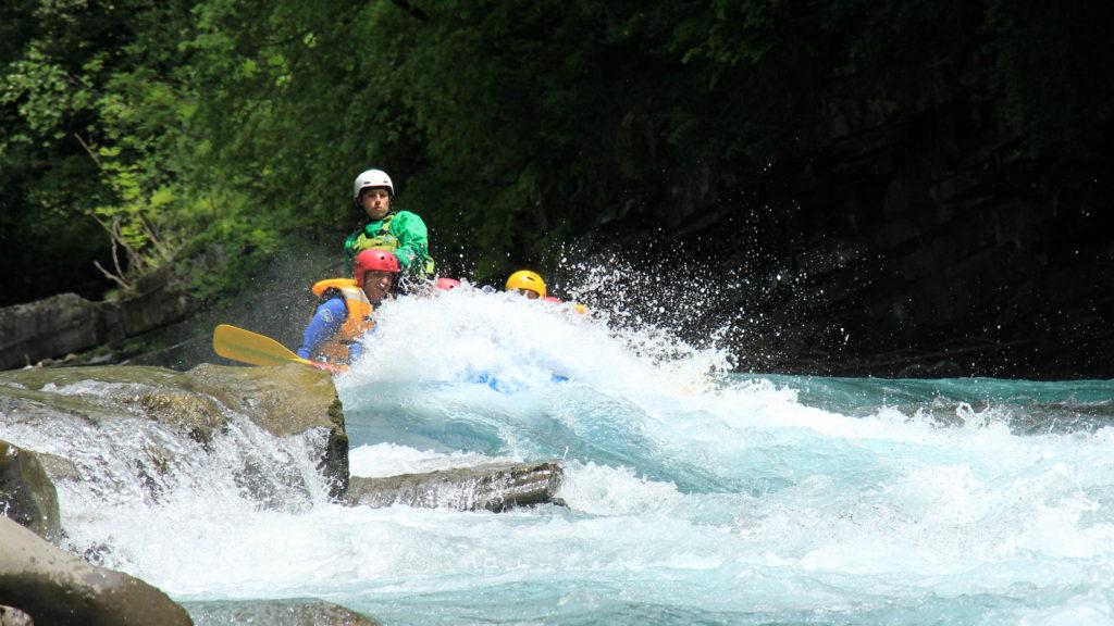 rafting-Ara