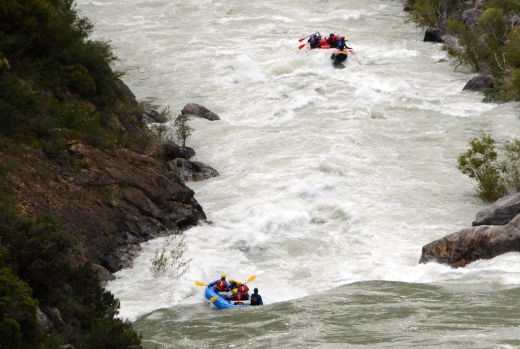 actividad-rafting